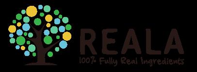 Logo Reala